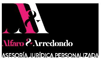 Alfaro & Arredondo